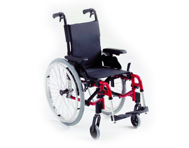 Invacare Action junior / Evolutive